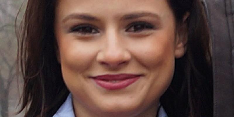 """Joanna Jarmołowicz urodziła: """"Mamy to"""""""