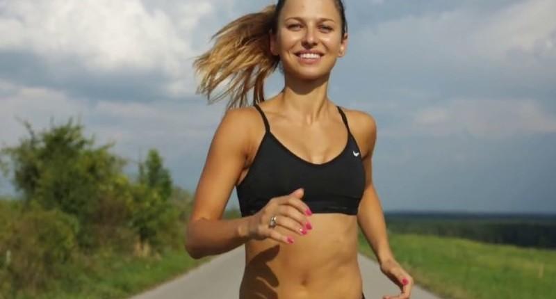 Anna Lewandowska ćwiczy w ciąży? Gwiazda napisała, co dalej z jej treningami