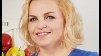Katarzyna Bosacka o nowym programie! Wiemy, jak się będzie nazywał!