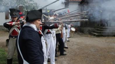 Batalia Napoleońska