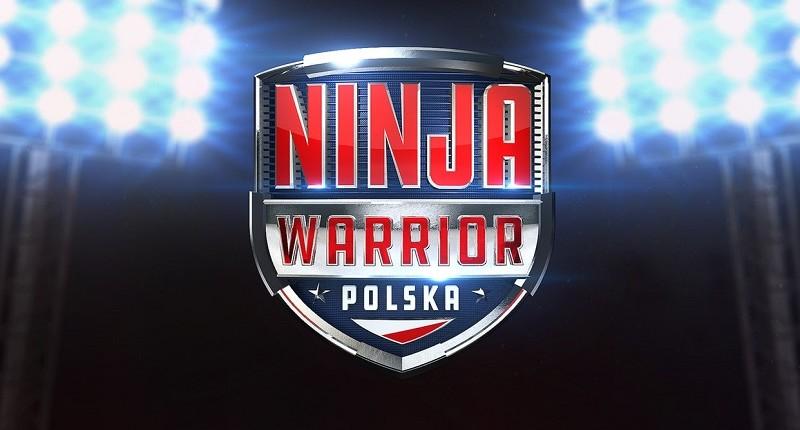 """Uczestnik """"Ninja Warrior Polska"""" miał poważny wypadek. Amputowano mu nogę"""