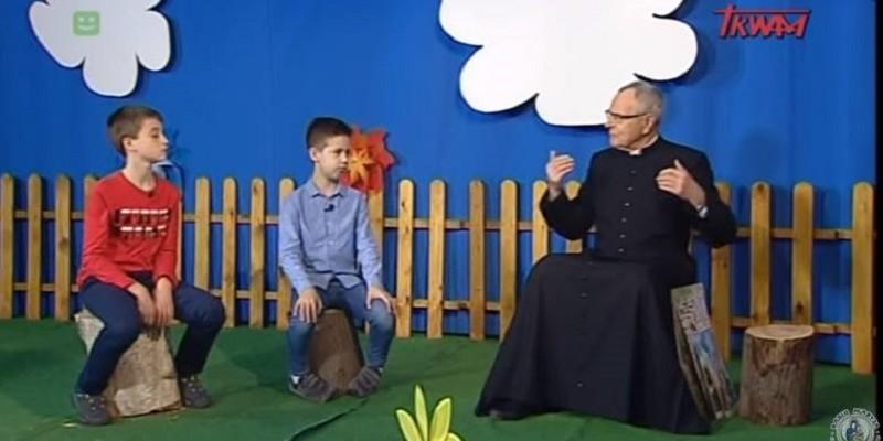 biskup tv trwam