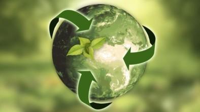 recykling