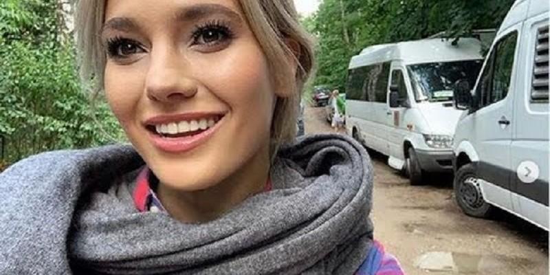 """Joanna Kuberska odchodzi z """"M jak miłość""""! Jak potoczą się losy jej bohaterki?"""