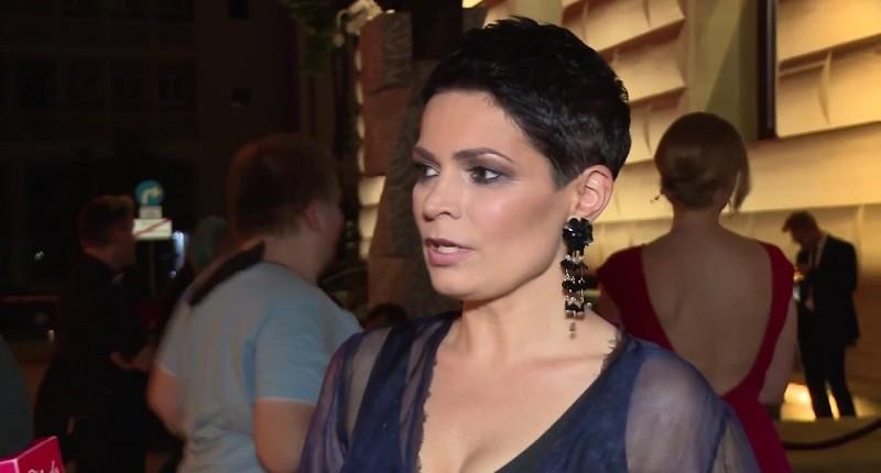 Joanna Górska: Dla kogoś to może być bzdura, dla mnie ... duża rzecz