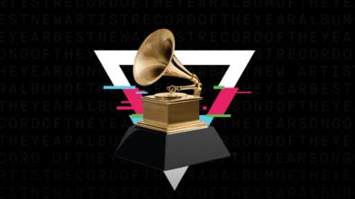 Nominacje do Grammy 2020 - kto tym razem ma szansę na statuetkę?