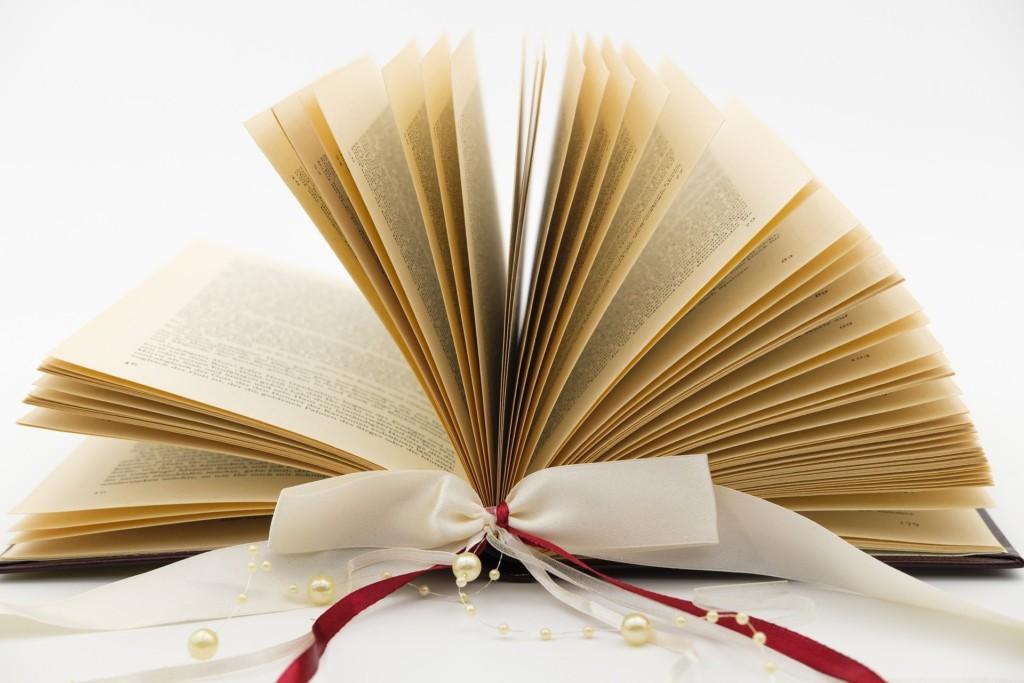 Co czytać w grudniu? Świąteczne książki - część druga