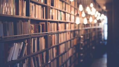 100 książek, które powinieneś przeczytać