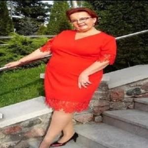 """Izabela Zeiske z """"Gogglebox. Przed telewizorem"""" z kim chciałaby być w parze?"""
