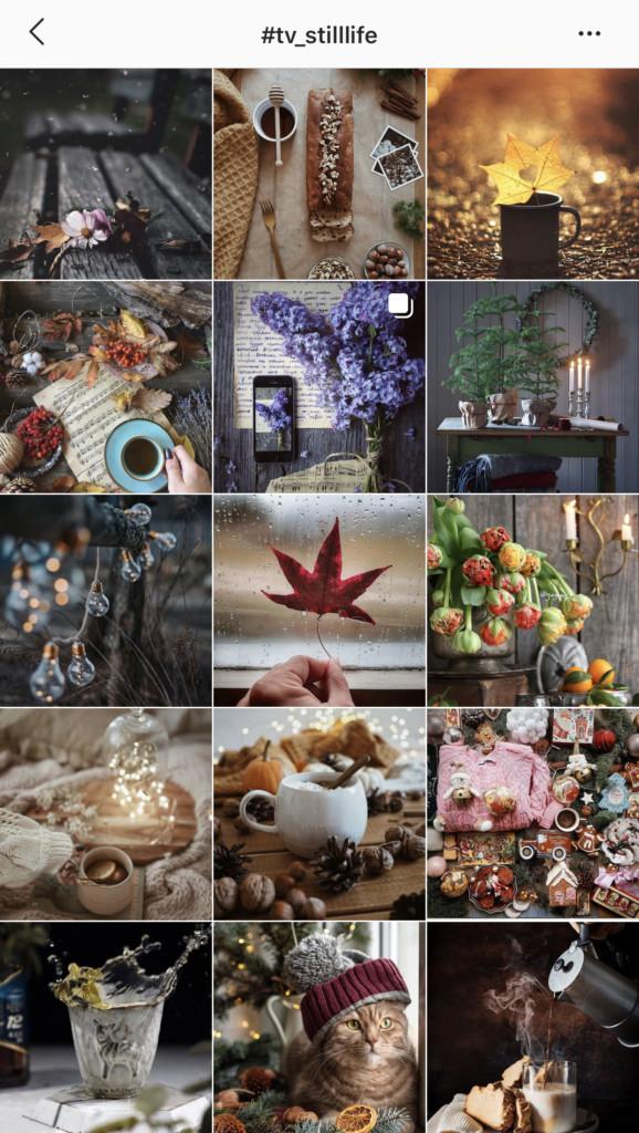 Jak ogarnąć Instagram? Część piąta: dobieranie hasztagów.