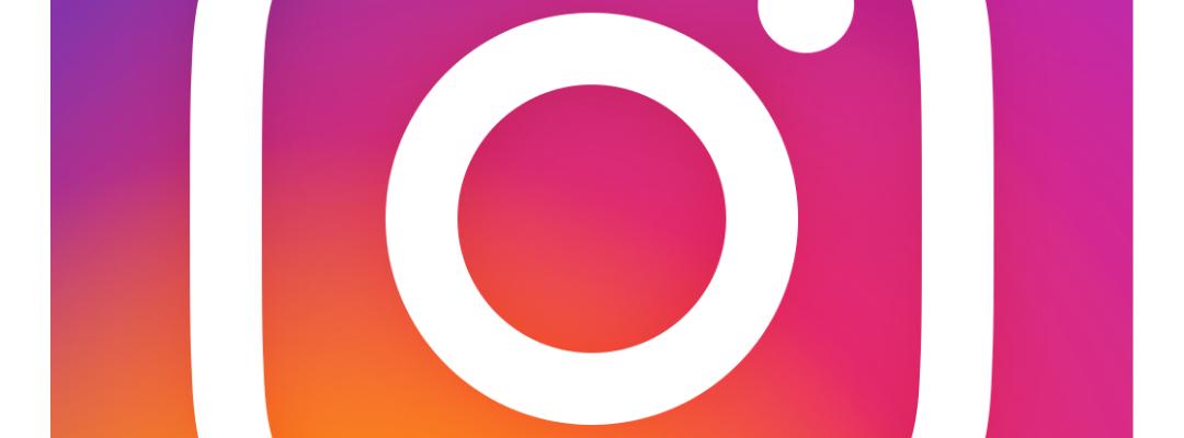 Czy warto inwestować w promowanie postów na Instagramie?
