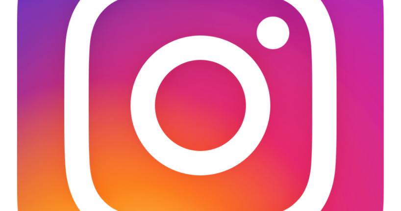 W jakich krajach Instagram będzie testował ukrywanie liczby lajków na Instagramie?