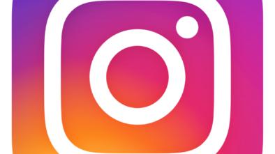 Jak ogarnąć Instagram?