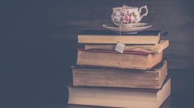 Gdzie szukać inspiracji książkowych? Polecamy blogi recenzenckie