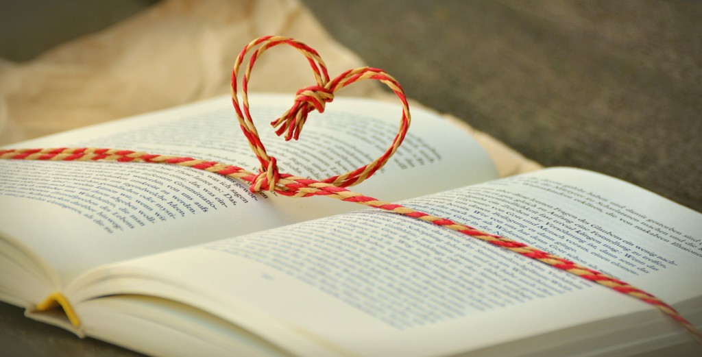 Książka pod choinką. Propozycje dla miłośników thrillerów