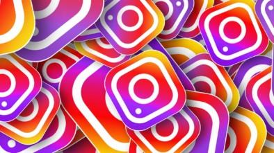 Jak ogarnąć Instagram? Hasztagi świąteczne