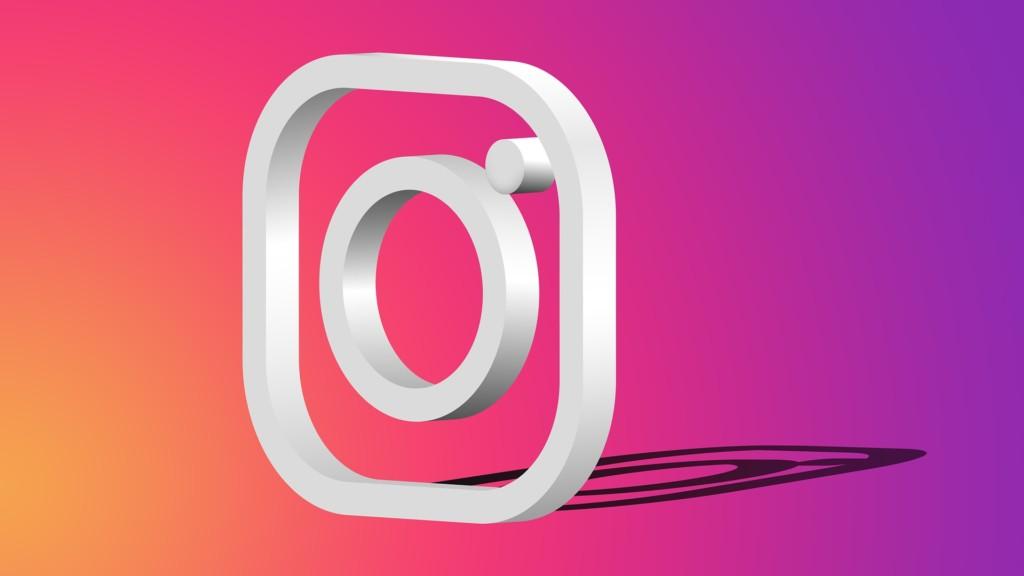 Jak ogarnąć Instagram? Po pierwsze: nie kłam.
